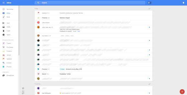 gmail-renovado