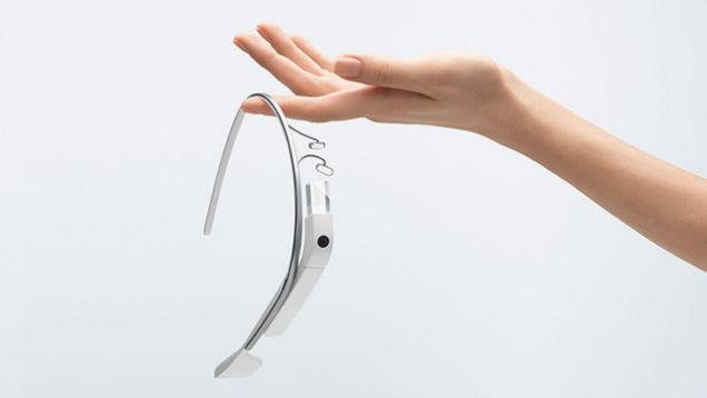 gogole-glass-apresentacao-02