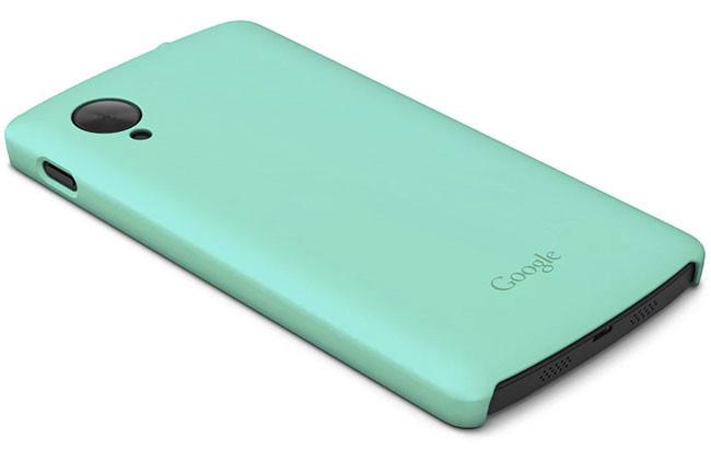 google-nexus-5-snap-case-aqua