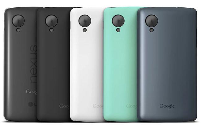 google-nexus-5-snap-case-official