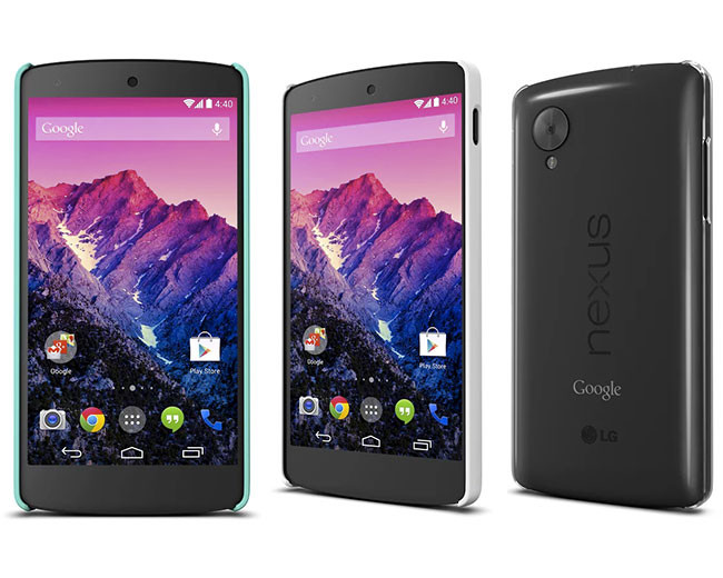 google-nexus-5-snap-case