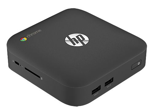 hp-chromebox_01
