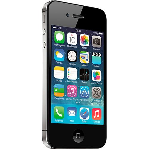 iphone-4s-preto