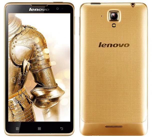 lenovo-s8-golden-warrior