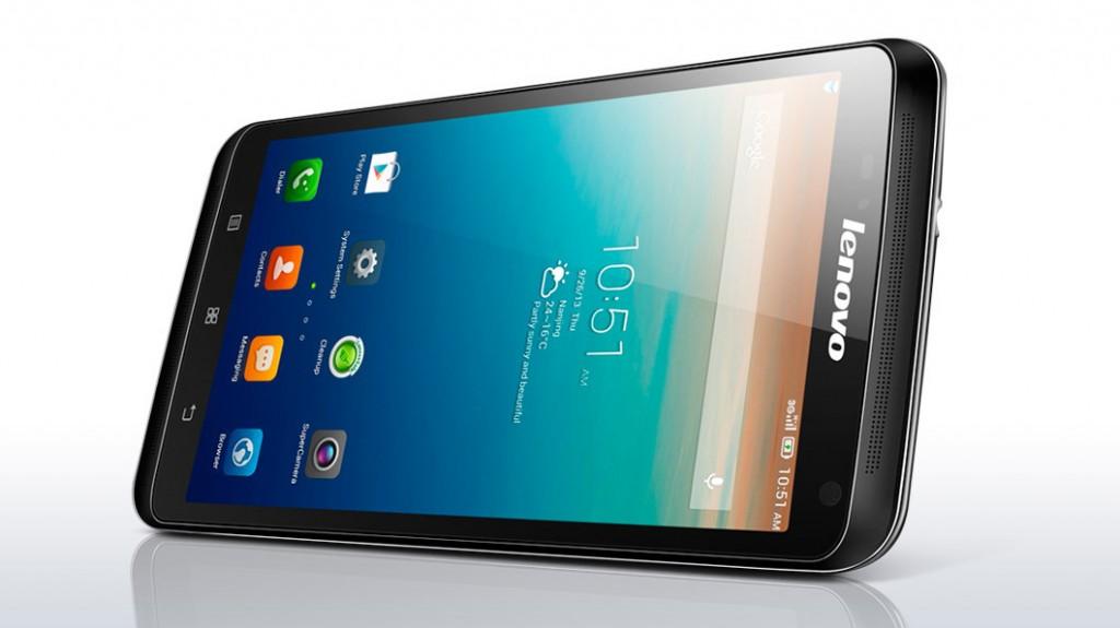 lenovo-smartphone-s930-front-1