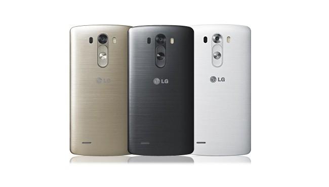 lg-g3-2-1