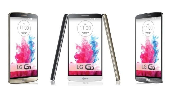 lg-g3-3-1