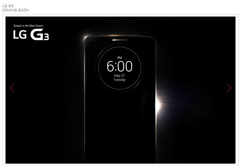 lg-g3-coming-soon