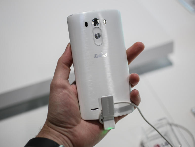 lg-g3-launch-london-2014-12
