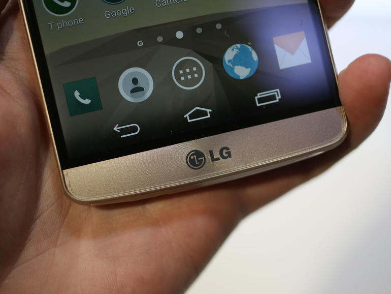 lg-g3-launch-london-2014-16