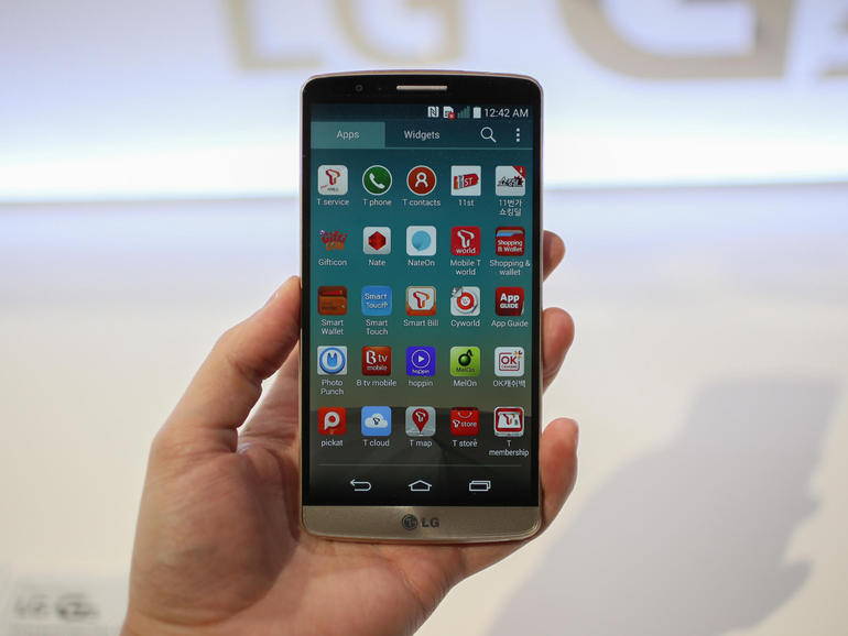 lg-g3-launch-london-2014-17
