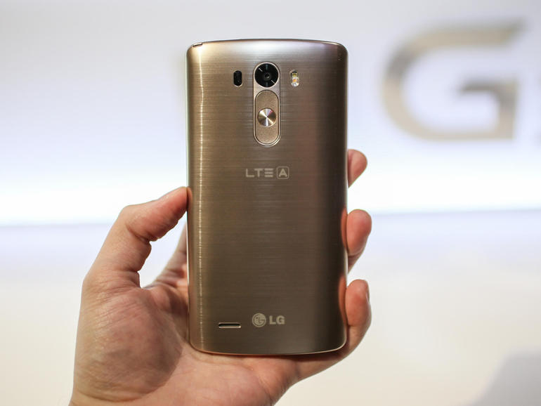 lg-g3-launch-london-2014-19