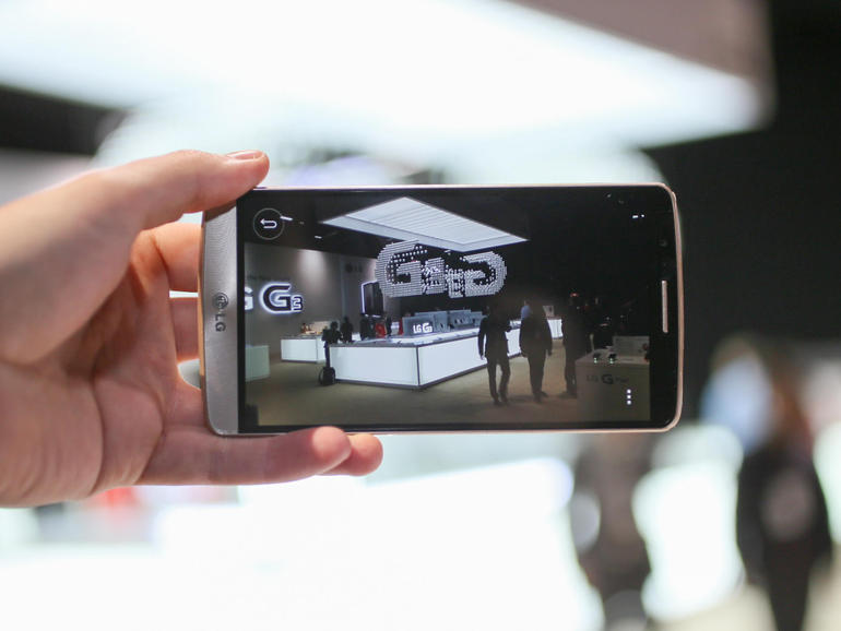 lg-g3-launch-london-2014-24