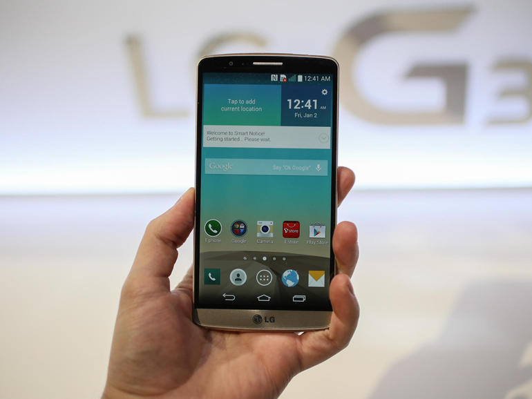 lg-g3-launch-london-2014-6