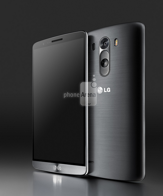 lg_g3_primera_imagenes