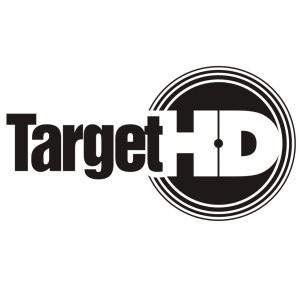 logo-targethd