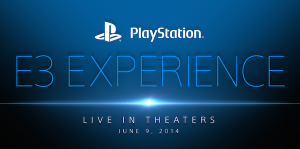 playstation-e3-experience