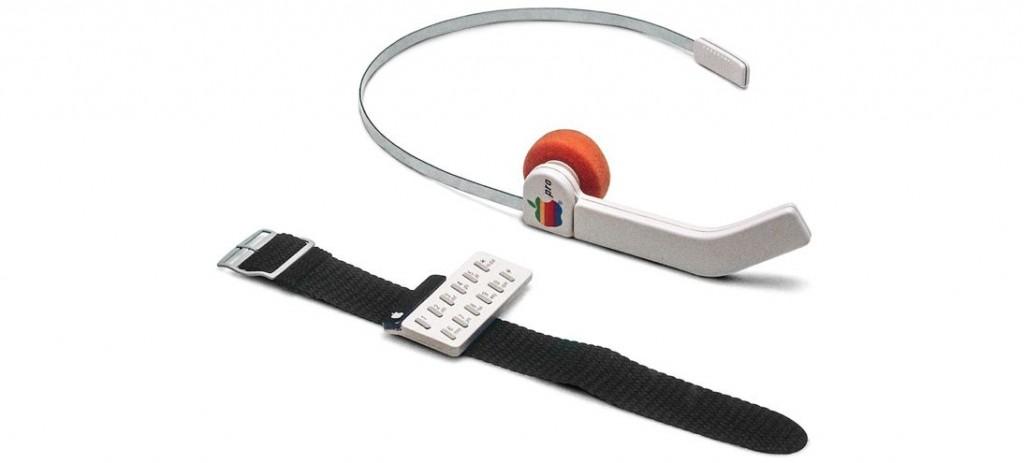 primeiro-conceito-smartwatch-apple