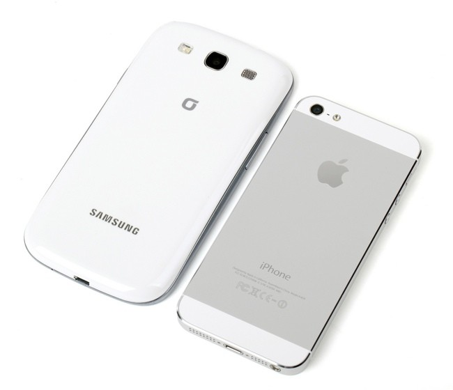 samsung-iphone