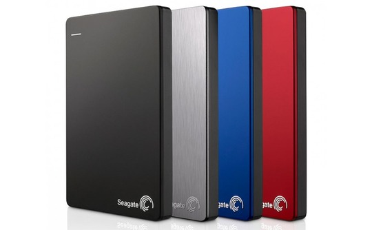 seagate-backup-plus-slim-hdd