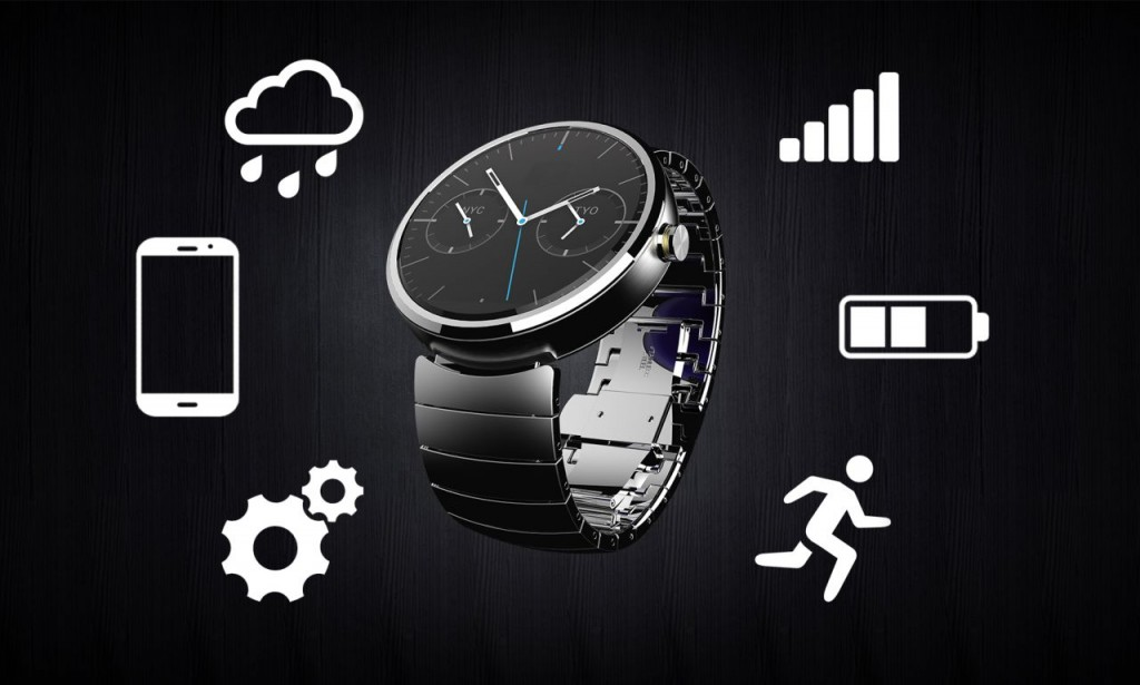 smartwatch-functions