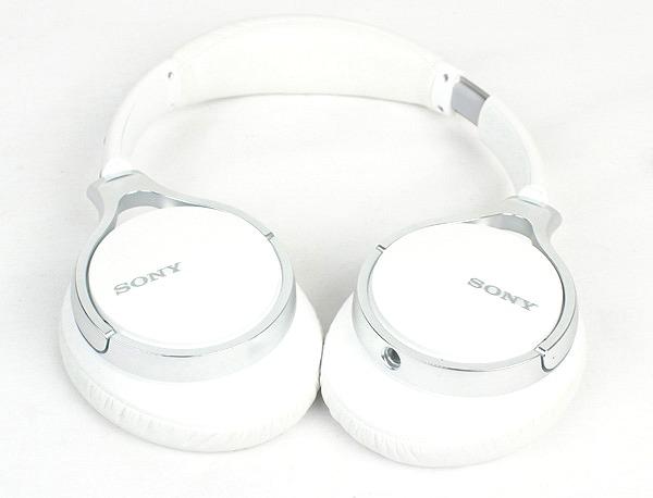 sony-MDR-10R