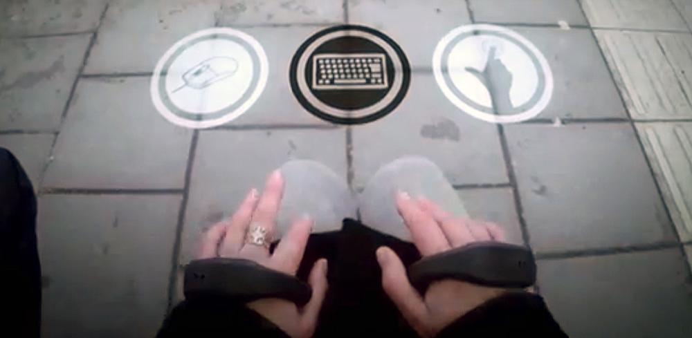 teclado-realidade-virtual-02