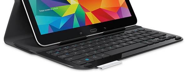 ultrathin-keyboard-folio-for-samsung-galaxy-tab-4-10-1-1