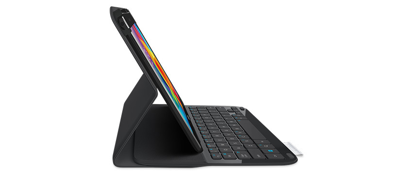 ultrathin-keyboard-folio-for-samsung-galaxy-tab-4-10-1-2-1