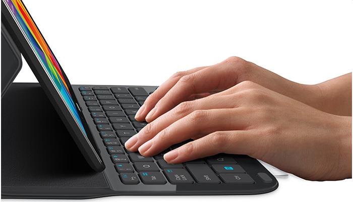 ultrathin-keyboard-folio-for-samsung-galaxy-tab-4-10-1-4-1