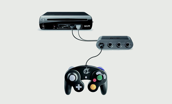 wii-u-adaptador-gamecube