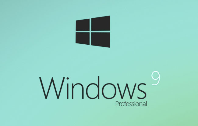 windows_9_logo