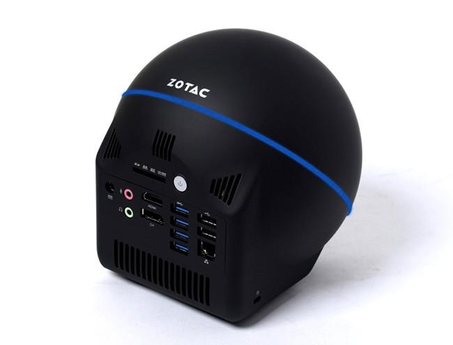 zotac-zbox-sphere-oi520-2