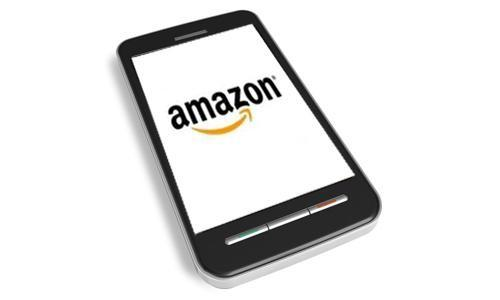 650_1000_650_1000_amazon-smartphone-tmc