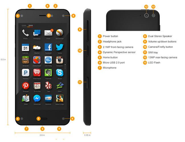 650_1000_amazon-fire-phone-2