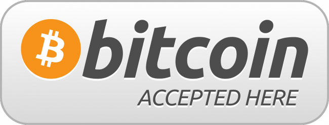 650_1000_bitcoin_accepted_here_printable