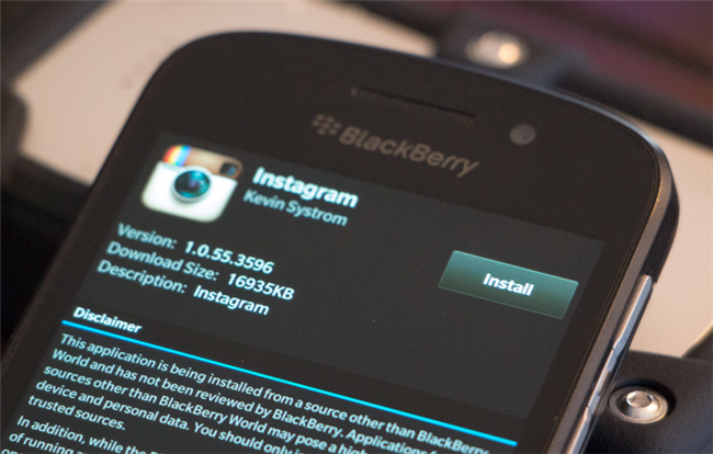 650_1000_blackberry-android
