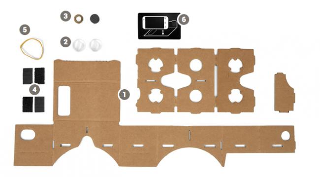 650_1000_cardboard-2