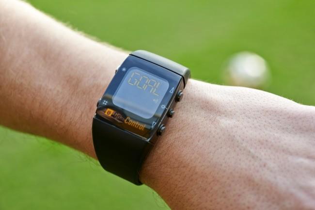 650_1000_goalcontrol_referee_watch