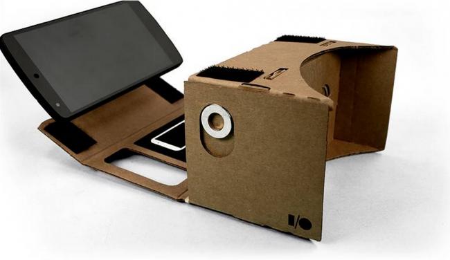 650_1000_google-cardboard