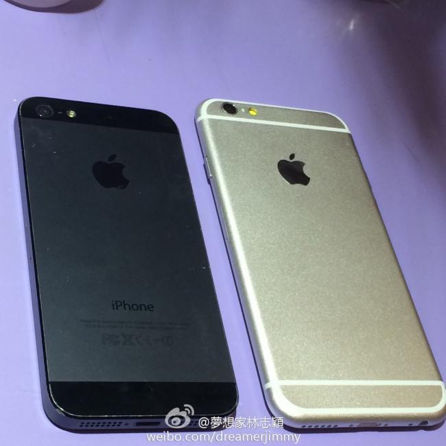650_1000_iphone6-comparado-iphone5