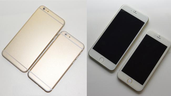 650_1000_iphone6-dorado