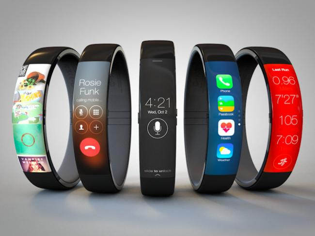 650_1000_iwatch-concept-nike