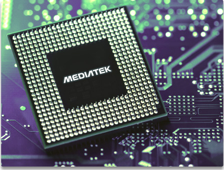 650_1000_mediatek-chip