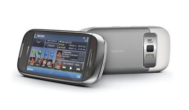 650_1000_symbian