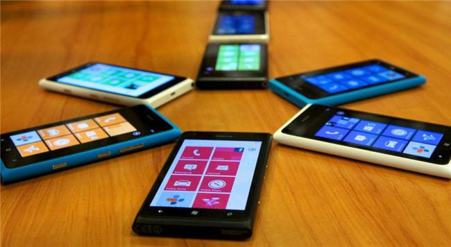 650_1000_windows-phone-app-studio