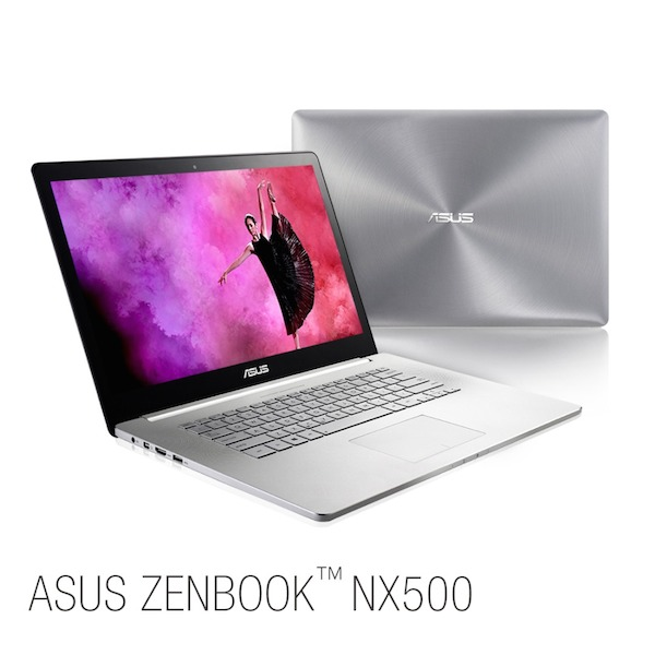 ASUS+ZENBOOK+NX500_PR01