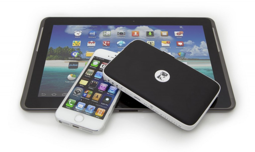 MLWG2_iphone_tablet