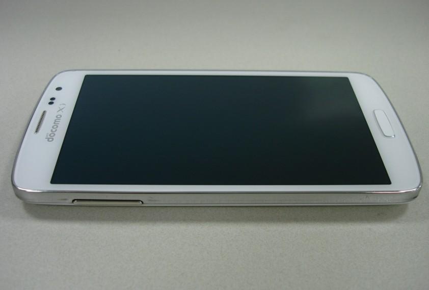 Samsung-Zeq-Tizen-FCC-001