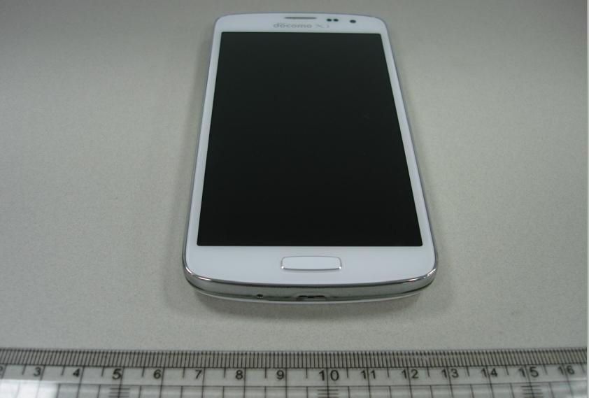 Samsung-Zeq-Tizen-FCC-005